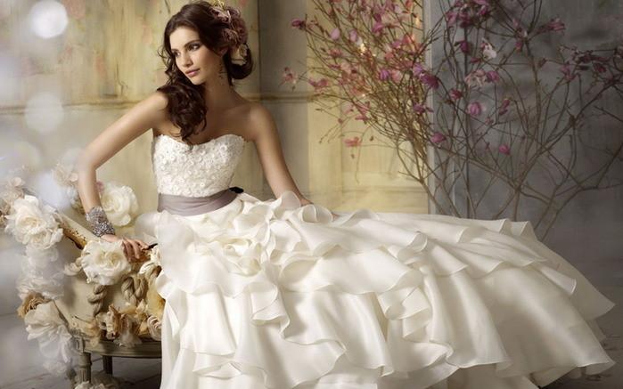 невеста5
