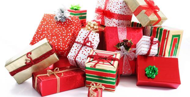 подарки в Ярославле
