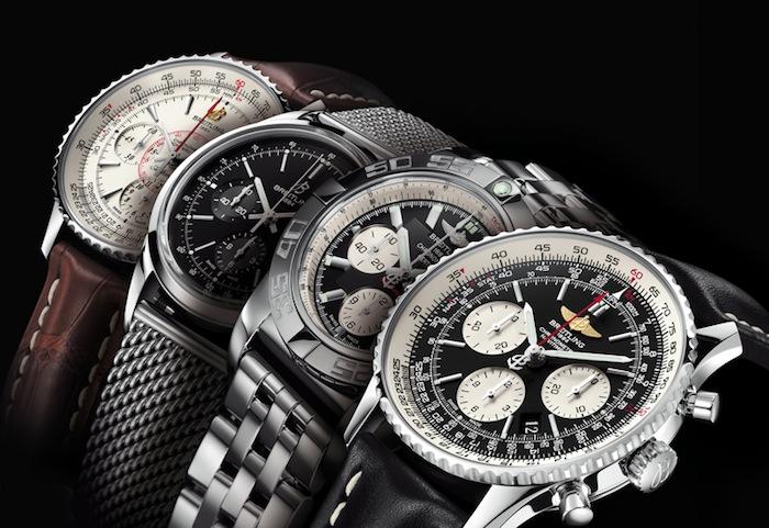 какие часы купить