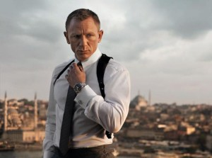 James-Bond-Omega