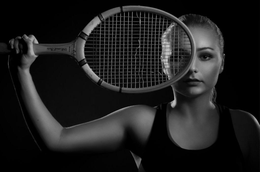 sveta-tennis