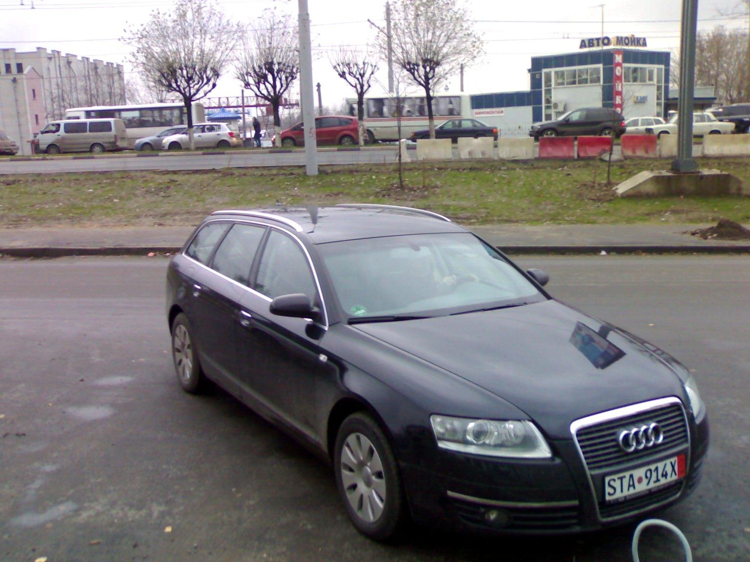 растаможка автомобиля в Ярославле