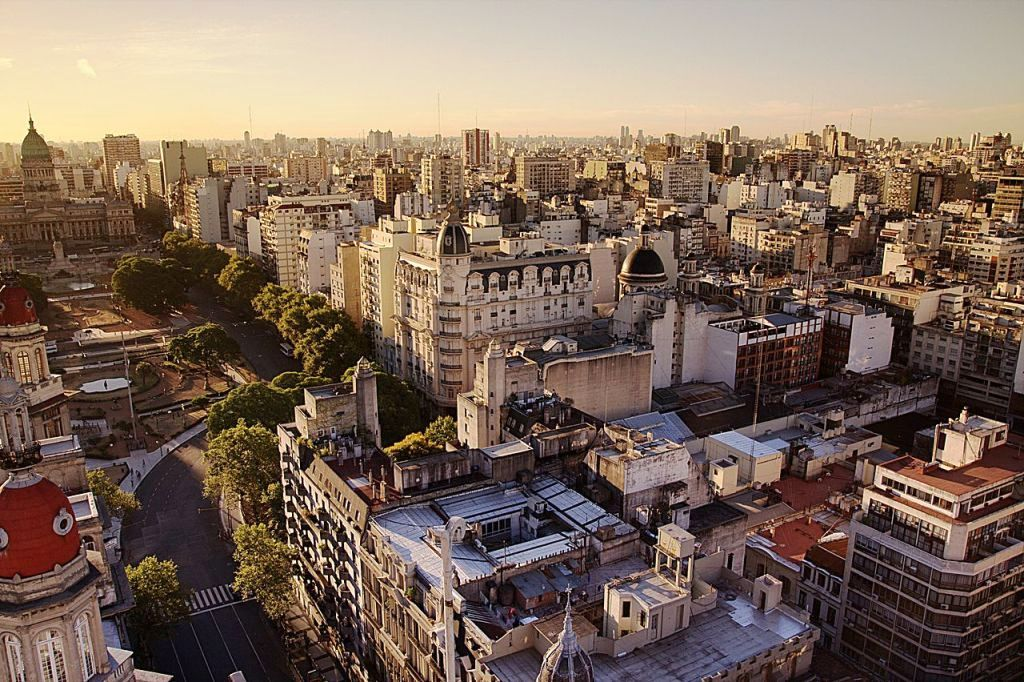 buenos_aires_at_sunset