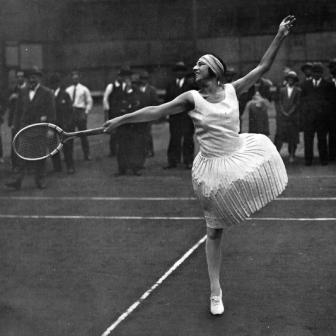 suzanne-lenglen-greatest-wimbledon-ladies-champions