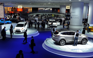 2016-north-american-international-auto-show