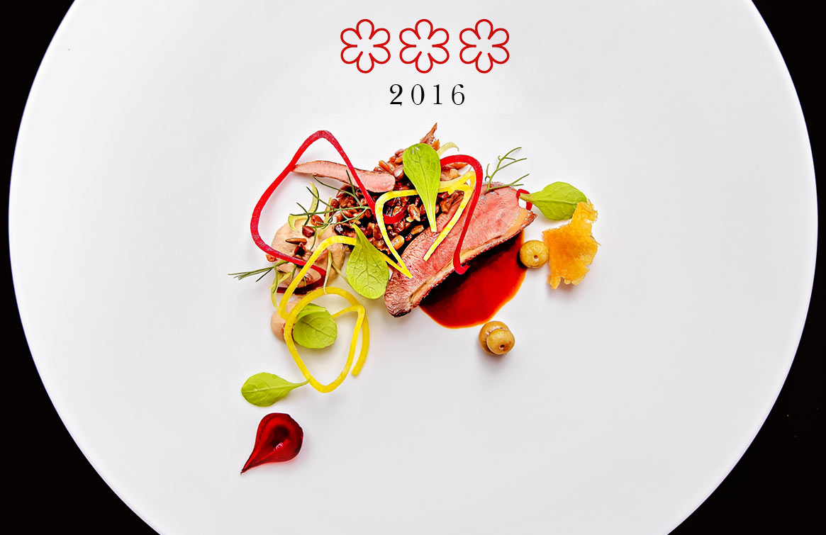 3-star-michelin-restaurants