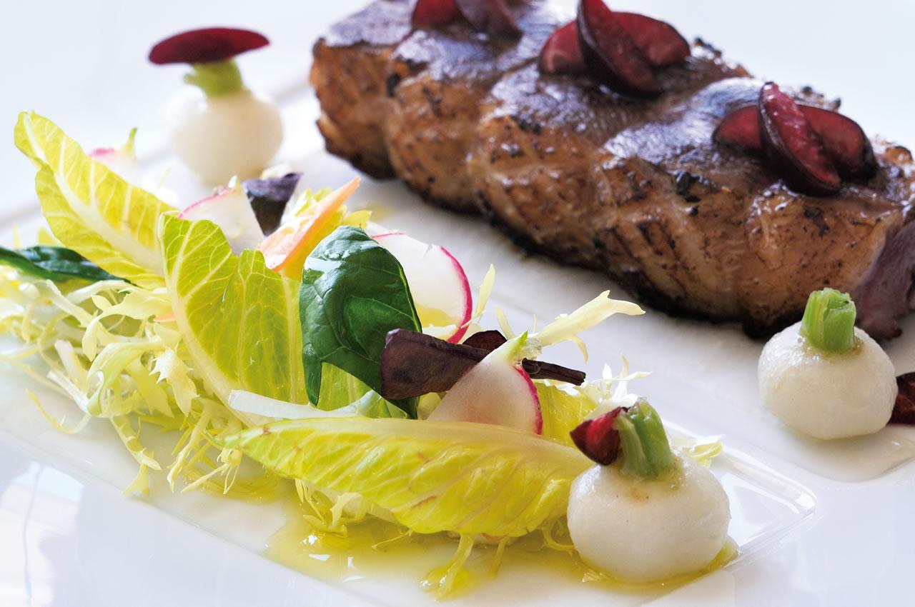 hotel-hermitage-monte-carlo-hh416fvistamar_gastronomy
