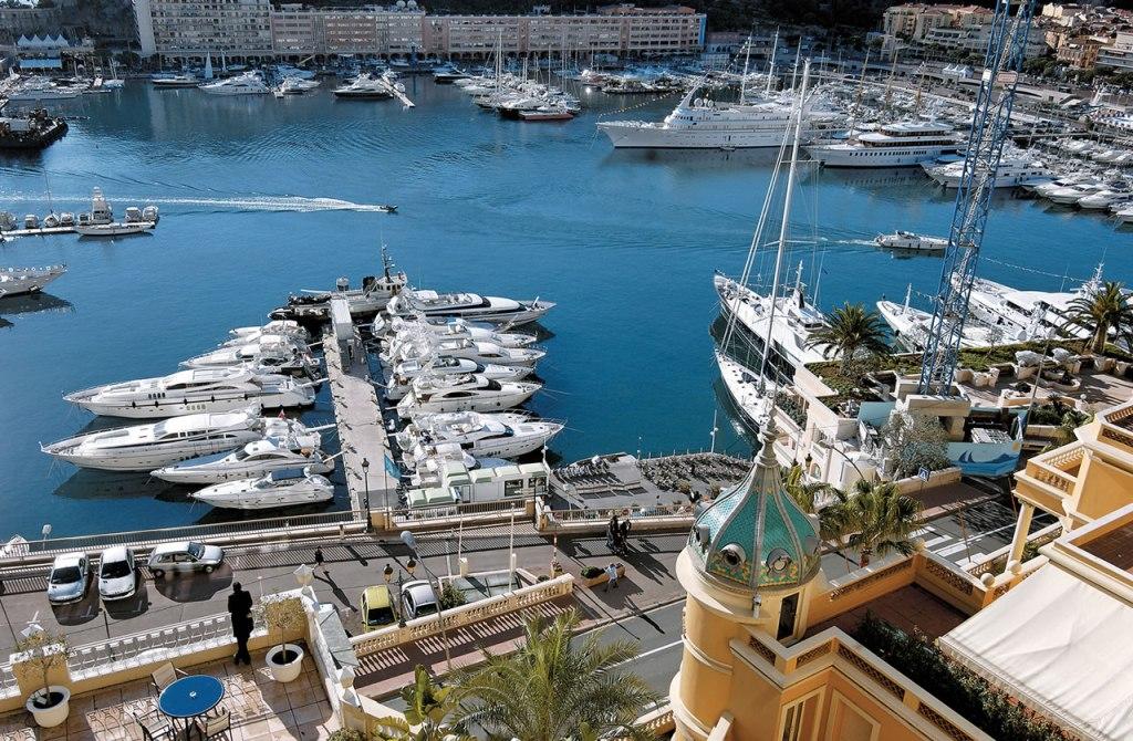 hotel-hermitage-monte-carlo-harbor-suite-view