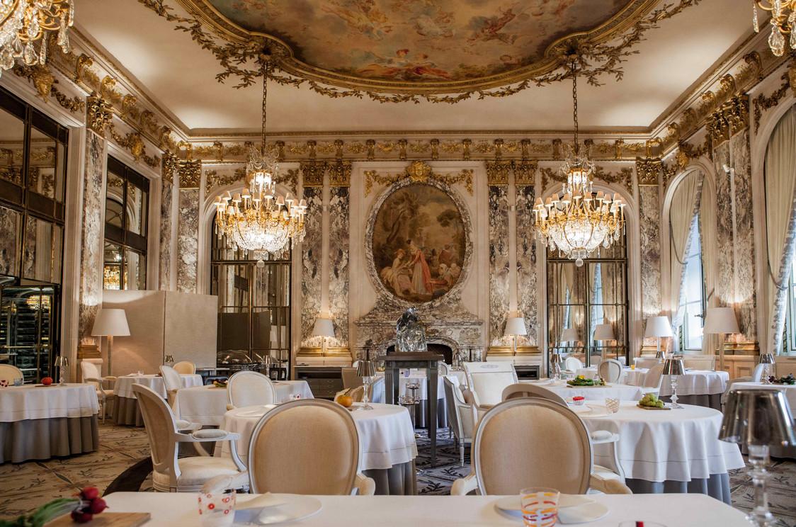 restaurant-le-meurice-alain-ducasse