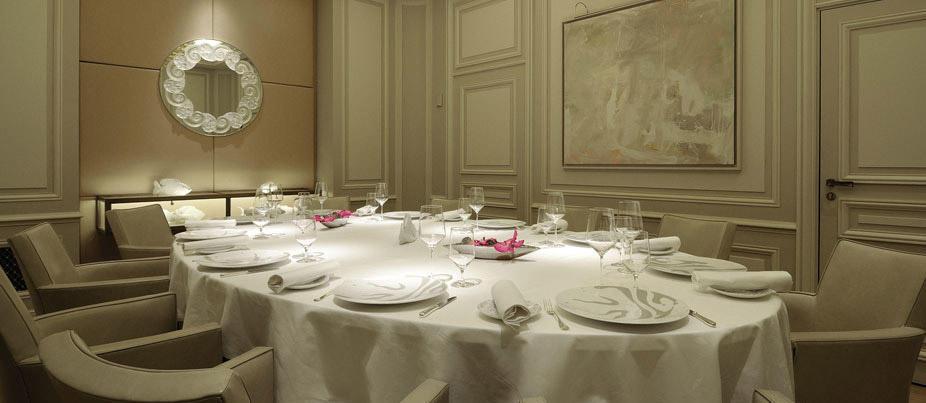 restaurant_vistamar_hotel_hermitage4