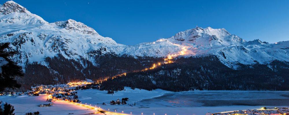 7luxury-hotel-nira-alpina-st-moritz_3