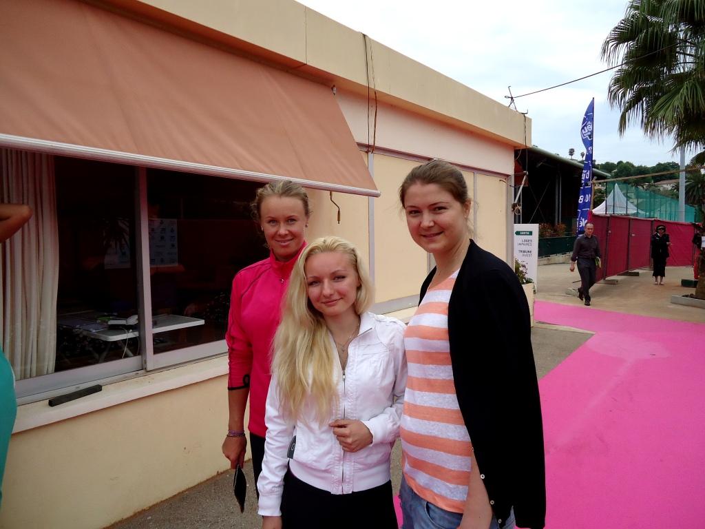 Duchevina_Patakhonova_Safinf