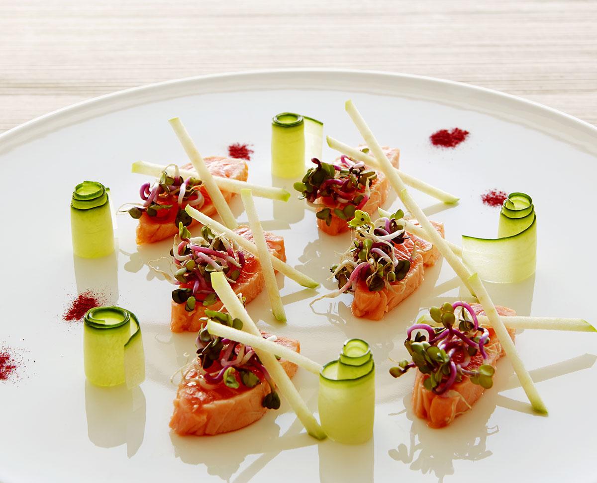 restaurants_stars_nira_alpina_st-moritz_03