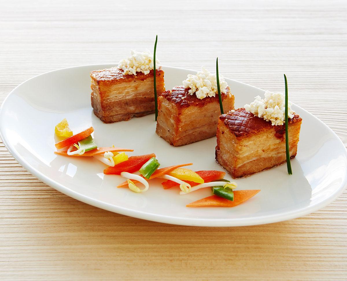 restaurants_stars_nira_alpina_st-moritz_04