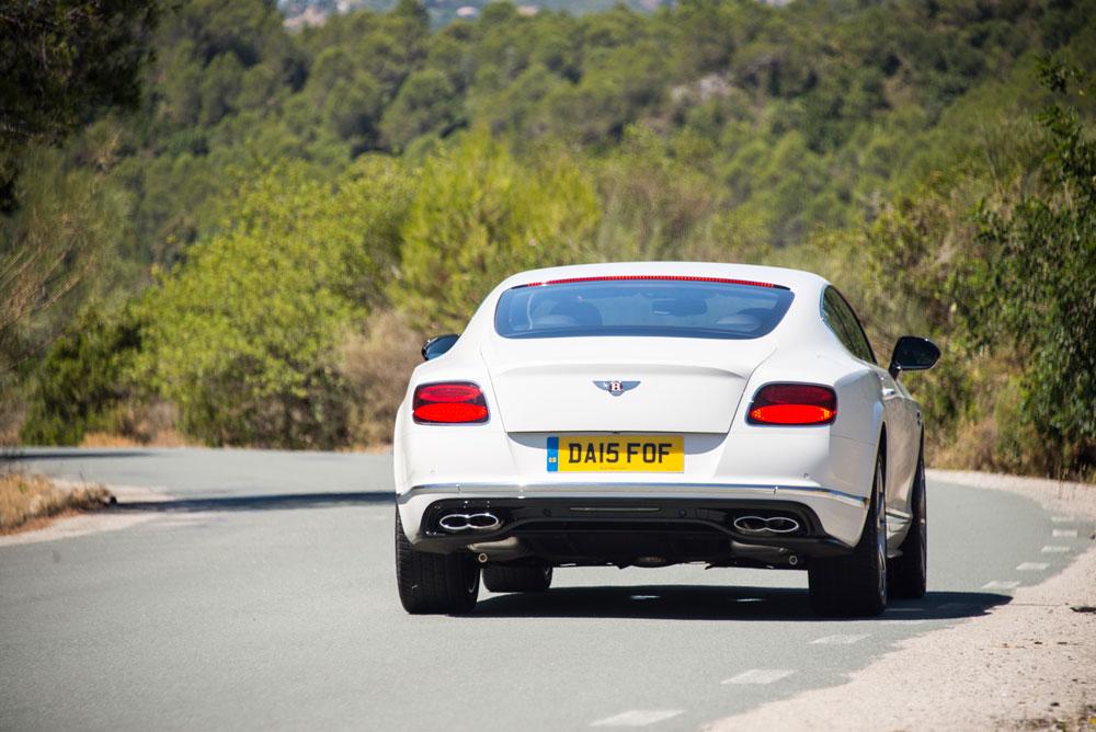 Bentley-Continental-GT-V8-S