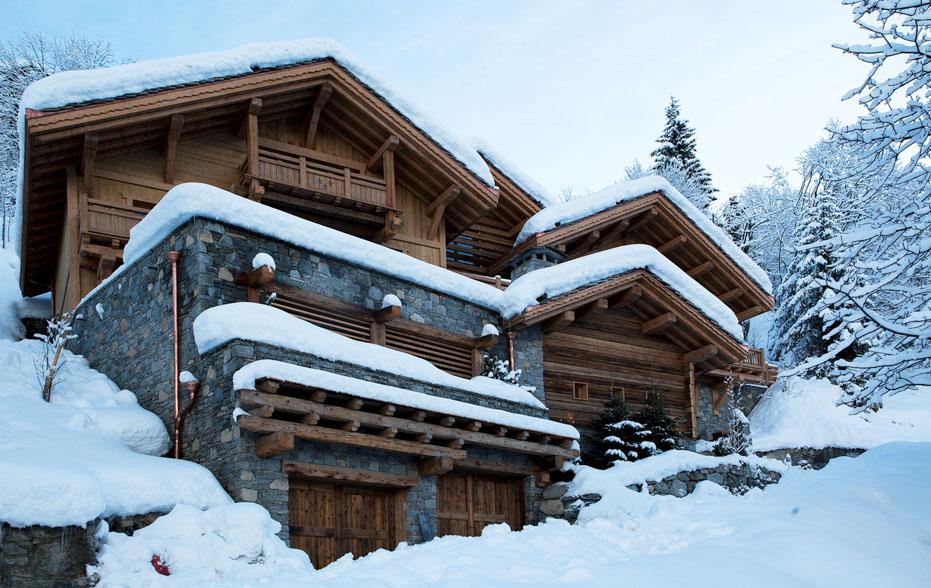 SHL-Lodge-outside