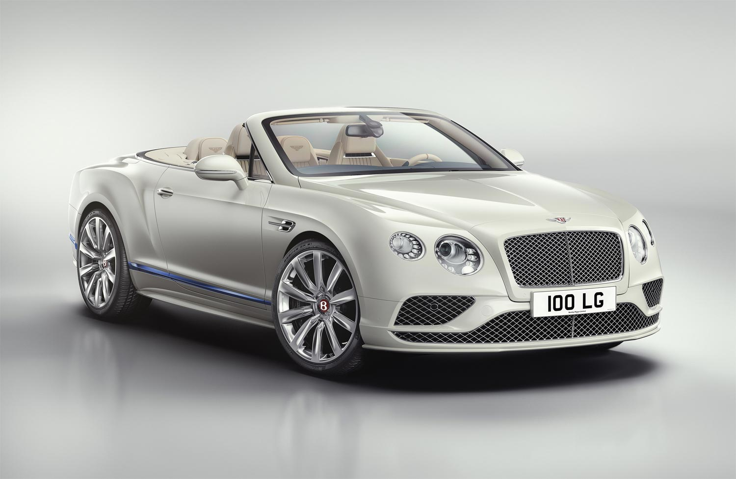 Bentley-Mulliner-Galene