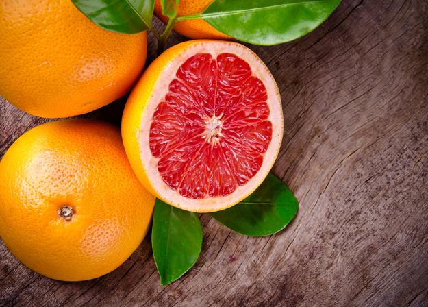 продукты, которые помогут разогнать метаболизм