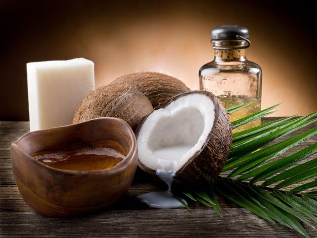 ТОП-продукты, которые помогут разогнать метаболизм