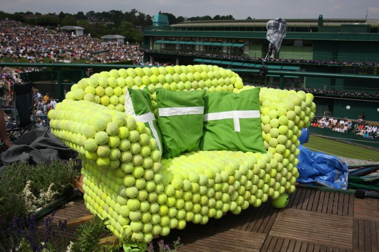 billioncnty tennis