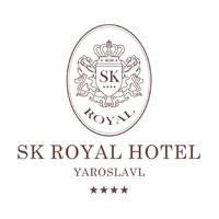 SK Royal_Yaroslavl