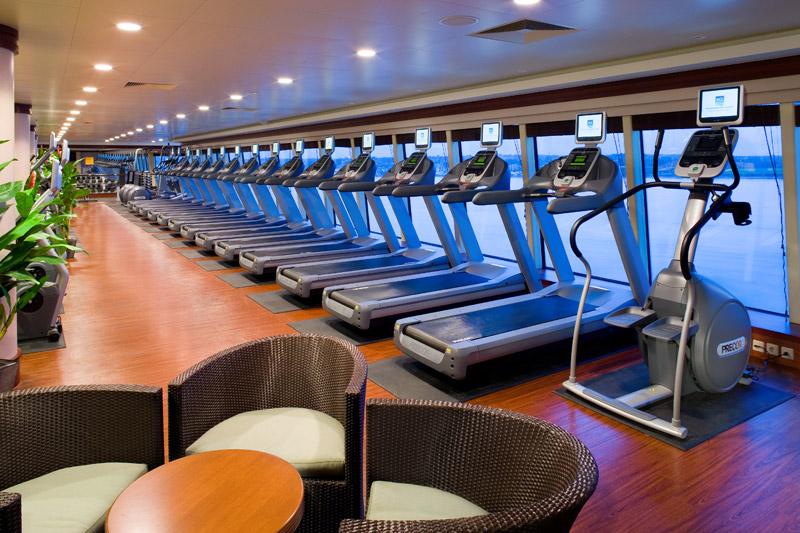 Как выбирать фитнес-клуб и не пожалеть о выборе