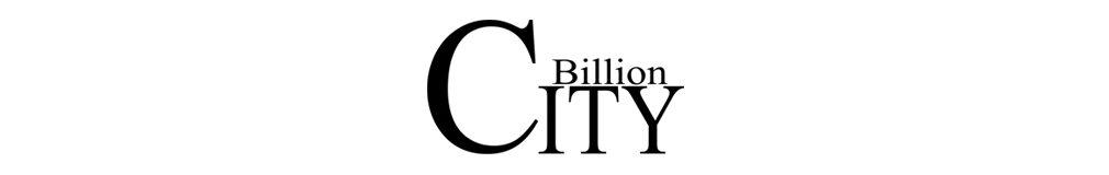 BillionCity