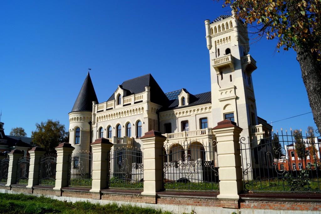 замок Понизовкина1