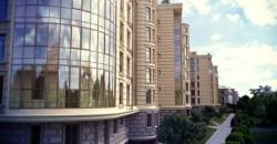 недвижимость в Ярославле