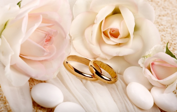 Свадебные юбилеи