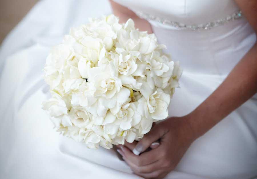 gardc3a9nia-menyasszonyi-csokor-gardenia-bridal-bouquet