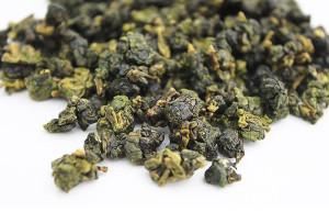 польза улун чая