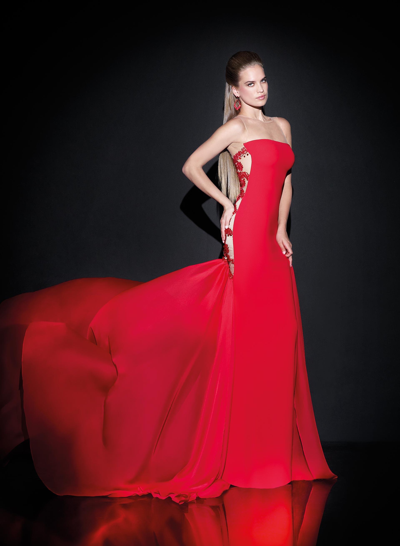 визитка в виде красного платья фото гродно представлена основной