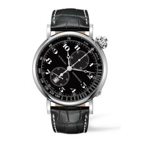 часы дорогие