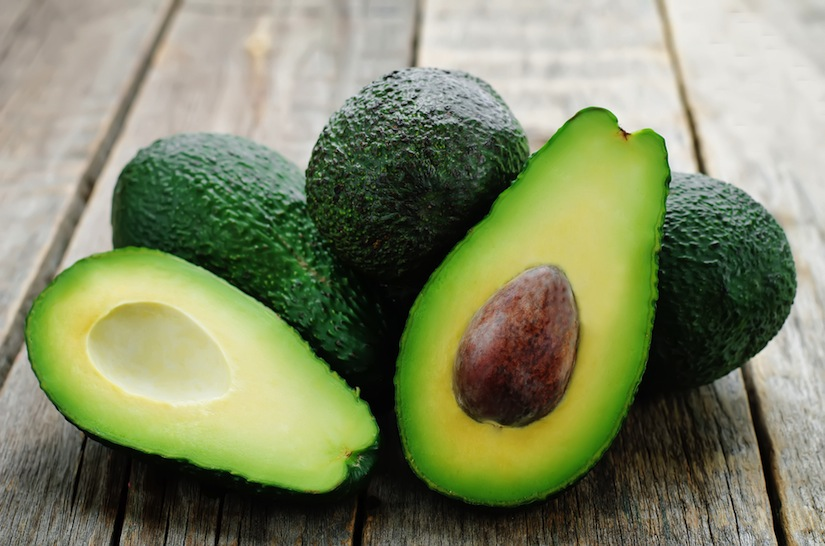 avocado2