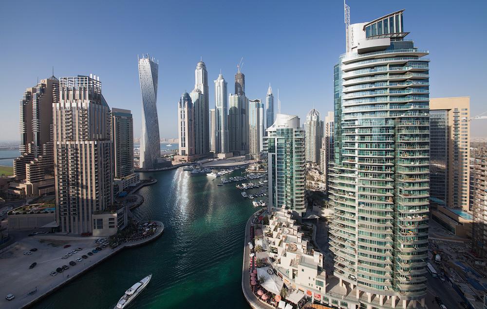 Туристу на заметку: Что нужно знать при поездке в Дубай