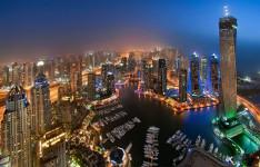 Что нужно знать при поездке в Дубай