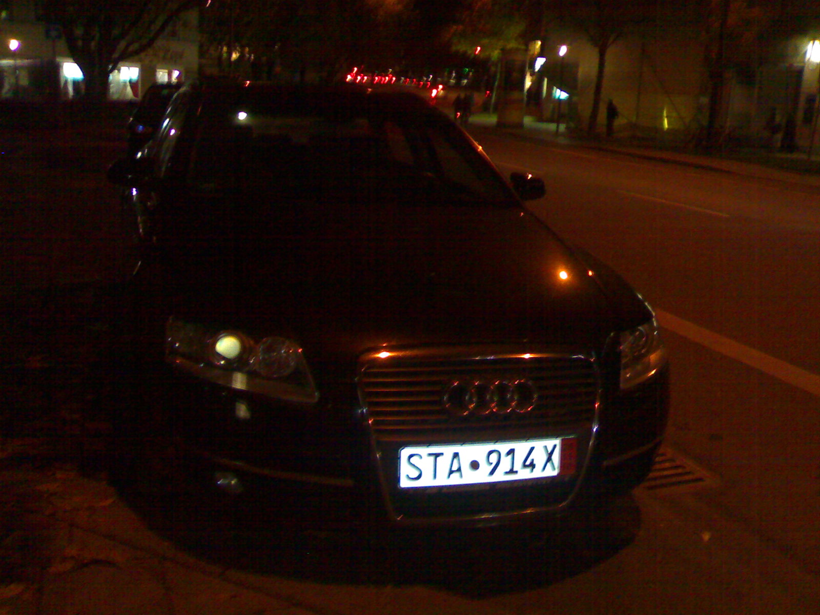 автомобильиз Германии