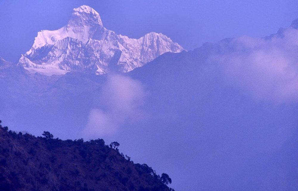 zhannu-nepal