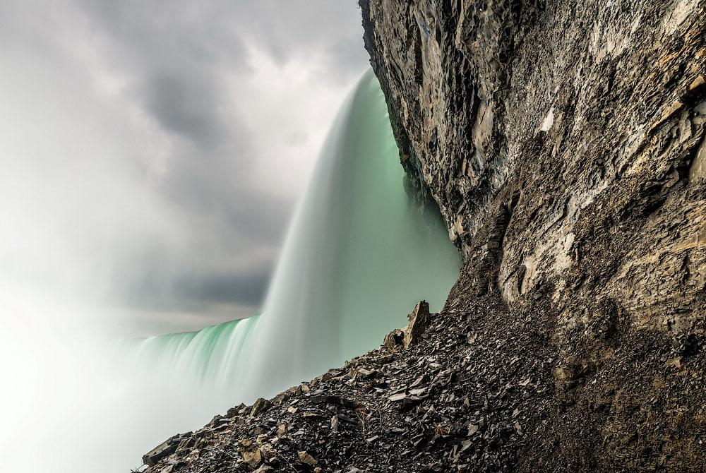 niagarskij-vodopad-kanada-foto-barry-hodgert