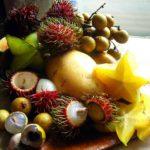 ekzoticheskie-frukty