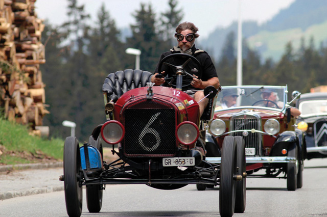 motor_classics