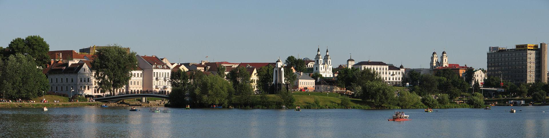 ncs_troetskoe_predmeste_panorama