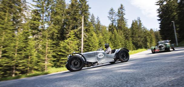 rennen-classic-cars