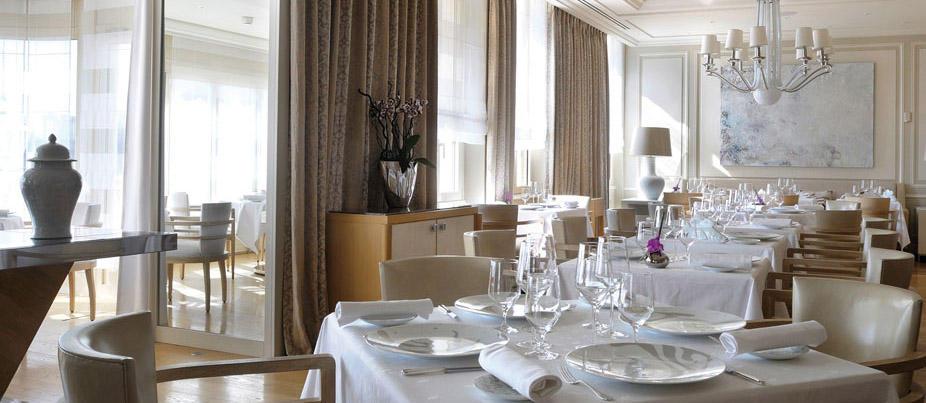 restaurant_vistamar_hotel_hermitage3