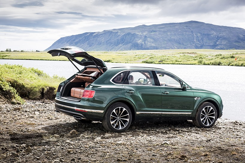 bentley-bentayga-avto