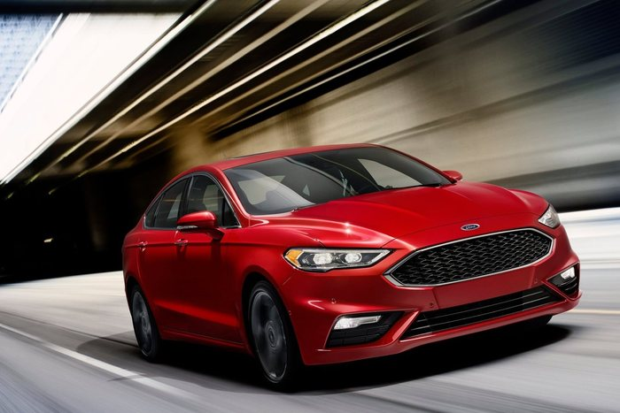 ford-fusion_v6_sport_2017
