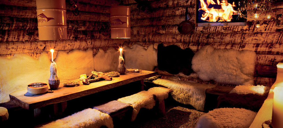 5luxury-hotel-nira-alpina-st-moritz
