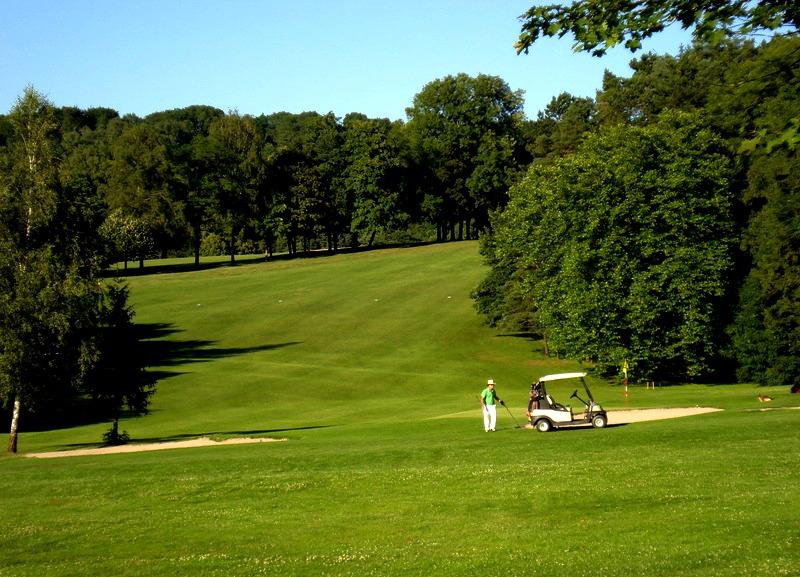 golf-de-vittel-ermitage_041249_full