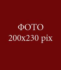 200x230